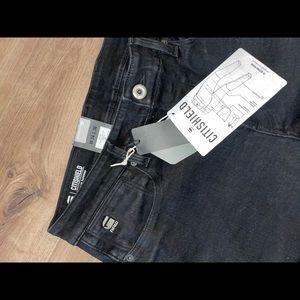 Men Gstar Raw Jeans